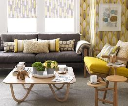 f273fd76f548f1776843d9c9b704de06--mustard-living-rooms-retro-living-rooms