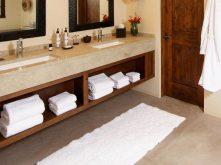 Mobili-bagno-personalizzati-originali-Sassuolo